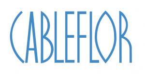 Cableflor logo