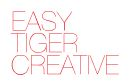 Easy Tiger Creative