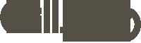 will.i.am logo