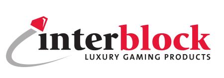 Inter Block logo