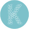 Kustodian logo