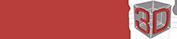Musion 3D logo